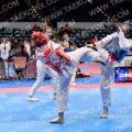 Taekwondo_GermanOpen2019_B00205