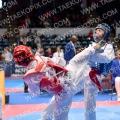 Taekwondo_GermanOpen2019_B00212