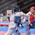Taekwondo_GermanOpen2019_B00213