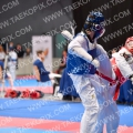 Taekwondo_GermanOpen2019_B00219
