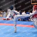 Taekwondo_GermanOpen2019_B00222