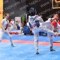 Taekwondo_GermanOpen2019_B00234