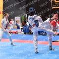 Taekwondo_GermanOpen2019_B00234