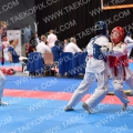 Taekwondo_GermanOpen2019_B00237