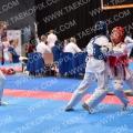 Taekwondo_GermanOpen2019_B00237