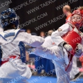 Taekwondo_GermanOpen2019_B00243