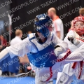 Taekwondo_GermanOpen2019_B00246