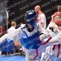 Taekwondo_GermanOpen2019_B00246