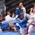 Taekwondo_GermanOpen2019_B00247