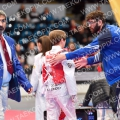 Taekwondo_GermanOpen2019_B00248