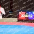 Taekwondo_GermanOpen2019_B00251