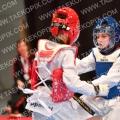 Taekwondo_GermanOpen2019_B00253
