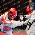 Taekwondo_GermanOpen2019_B00255