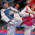 Taekwondo_GermanOpen2019_B00257