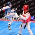 Taekwondo_GermanOpen2019_B00259