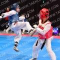 Taekwondo_GermanOpen2019_B00259