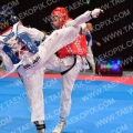 Taekwondo_GermanOpen2019_B00265