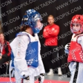 Taekwondo_GermanOpen2019_B00275