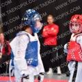 Taekwondo_GermanOpen2019_B00275