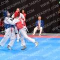 Taekwondo_GermanOpen2019_B00278