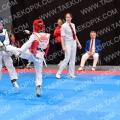 Taekwondo_GermanOpen2019_B00281