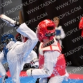 Taekwondo_GermanOpen2019_B00285