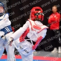 Taekwondo_GermanOpen2019_B00287