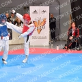 Taekwondo_GermanOpen2019_B00293