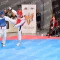Taekwondo_GermanOpen2019_B00293