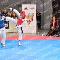 Taekwondo_GermanOpen2019_B00294