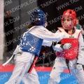 Taekwondo_GermanOpen2019_B00295