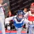 Taekwondo_GermanOpen2019_B00299