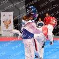 Taekwondo_GermanOpen2019_B00303