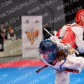 Taekwondo_GermanOpen2019_B00305