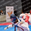 Taekwondo_GermanOpen2019_B00307