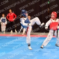 Taekwondo_GermanOpen2019_B00308