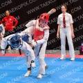 Taekwondo_GermanOpen2019_B00313