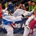 Taekwondo_GermanOpen2019_B00316