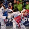 Taekwondo_GermanOpen2019_B00318