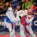 Taekwondo_GermanOpen2019_B00319