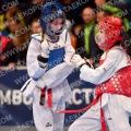 Taekwondo_GermanOpen2019_B00321