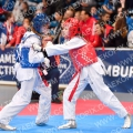 Taekwondo_GermanOpen2019_B00326