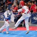 Taekwondo_GermanOpen2019_B00328
