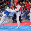 Taekwondo_GermanOpen2019_B00330