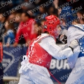 Taekwondo_GermanOpen2019_B00334
