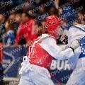 Taekwondo_GermanOpen2019_B00334