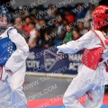 Taekwondo_GermanOpen2019_B00339