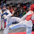 Taekwondo_GermanOpen2019_B00342