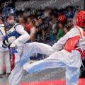 Taekwondo_GermanOpen2019_B00342