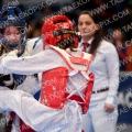 Taekwondo_GermanOpen2019_B00348